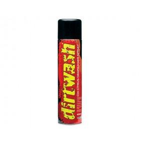 Spray Degresant Weldtite CD1