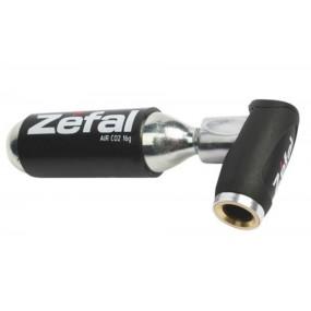Adaptor Zefal CO2