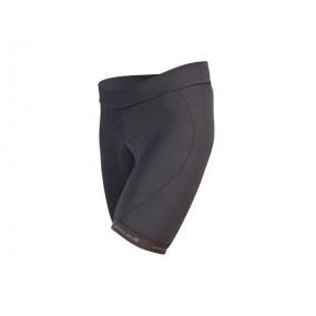 Pantaloni scurti dama Endura Xtract