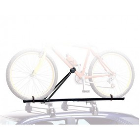 Suport bicicleta Peruzzo Lucky Two 317 (cu prinderea cadrului)