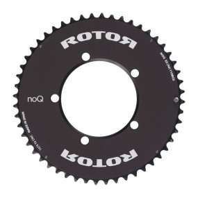Foaie fata Rotor C53AT BCD110x5 53T
