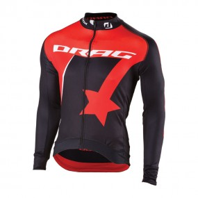 Bluza Drag Active