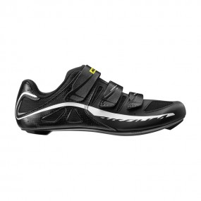 Pantofi ciclism Mavic Aksium II