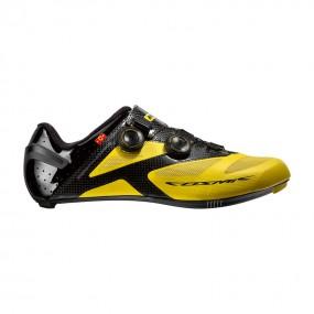 Pantofi ciclism Mavic Cosmic Ultimate II