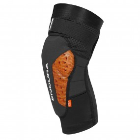 Protectii genunchi Endura MT500 Lite