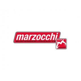 Marzocchi Stickers Kit 2