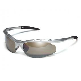Ochelari de soare Dragomir Viper