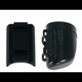 VDO Wireless vit. Transmiter pentru VDO C10+, C15+