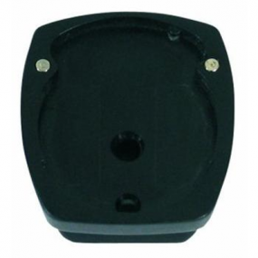 Stand VDO Wireless Mount kit pentru C1DS, C2DS, C3DS, C4DS