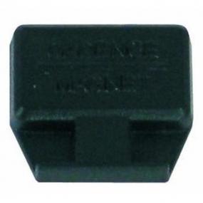 VDO Cadance Kit pentru C1DS, C2DS, C3DS, C4DS