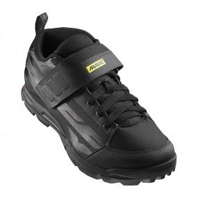 Pantofi ciclism Mavic Deemax Pro