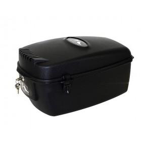 Cutie pentru portbagaj spate Drag