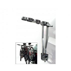 Suport bicicleta Peruzzo Arezzo 667 gri