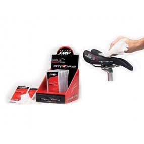 Selle SMP Leather Protector