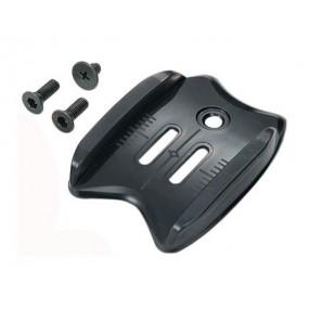 Adaptor pantofi Shimano SM-SH40/SM-SH56