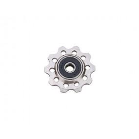 Mr. Control PUL-10 Jockey Wheel Pulley