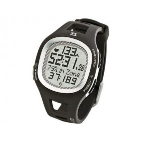 Ceas cu pulsometru Sigma PC 10.11 gri