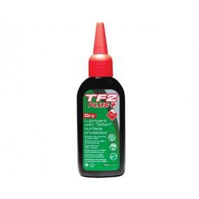 Ulei cu Teflon ® - 125ml - Weldtite TF2 Plus