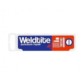 Kit reparatie Weldtite