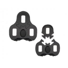 Placute pedale VP Components BLK6