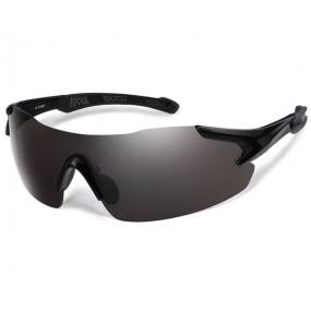 Ochelari de soare Dragomir Flight
