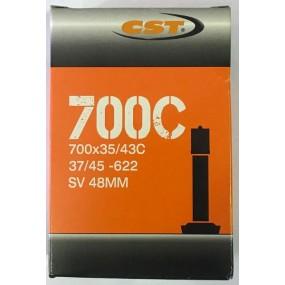 Camera CST 28 35/43-700 AV45mm Pachet