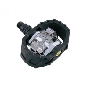 Pedale Shimano PD-M424