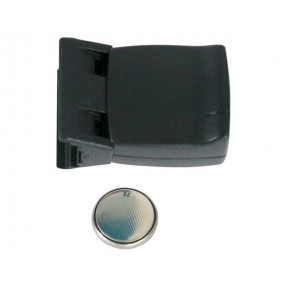 VDO Wireless vit. Transmiter pentru VDO Z series