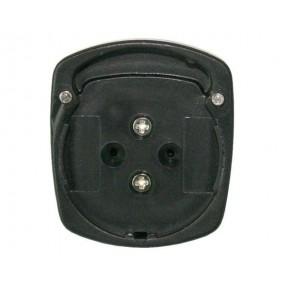 Stand VDO Wireless Mount kit pentru A4, A8