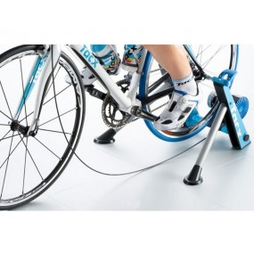 Home Trainer Tacx Blue Matic