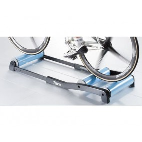 Home Trainer Tacx Antares Roller