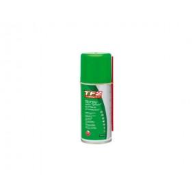 Spray cu teflon Weldtite TF2 - 150 ml