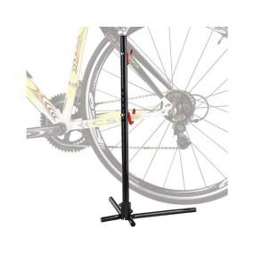 Suport bicicleta IceToolz P643