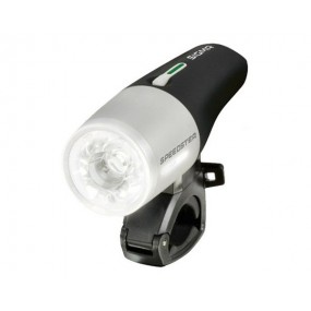 Far Sigma Speedster Led negru  gri