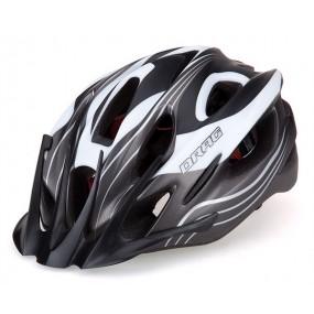 Casca bicicleta Drag X3M-IN