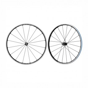 Roti Shimano Dura Ace WH-R9100-C24-CL