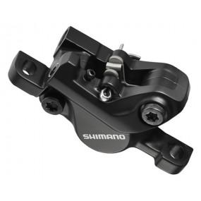 Frana hidraulica pe disc Shimano BR-M395L