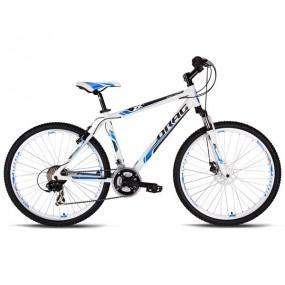 Drag ZX2 Comp Bike