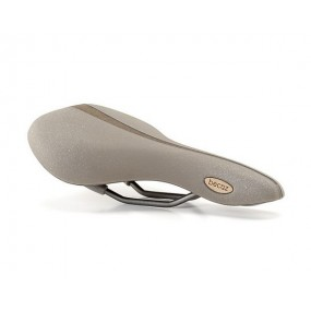 Sa bicicleta Selle Royal Becoz Moderate