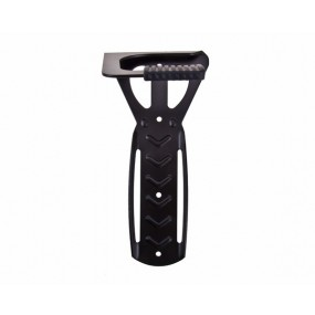 Suport pe perete Rhino Bike Wall Hook Stand