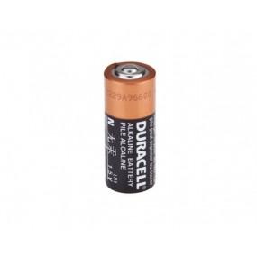 Battery Duracell LR1