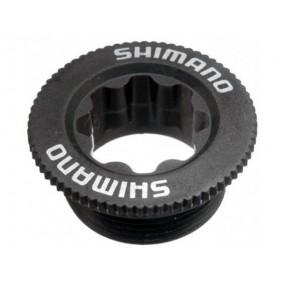 Surub angrenaj Shimano FC-4500 Hollowtech II