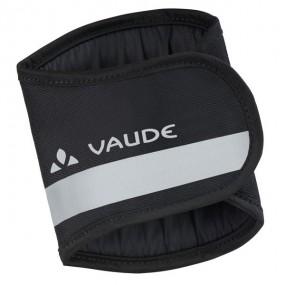 Protector Vaude Chainstay negru
