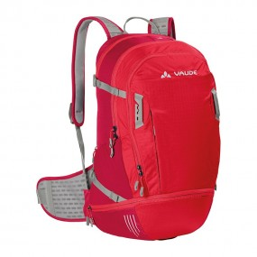 Vaude Bike Alpin 25+5 Backpack 2015