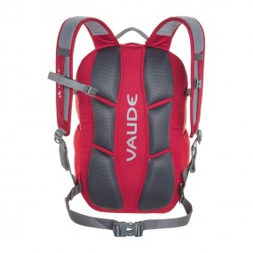 Vaude Tecographic II 23 Backpack 2016