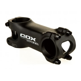 Cox Speed Stem