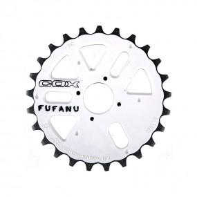 Cox Fufanu BMX Chainwheel