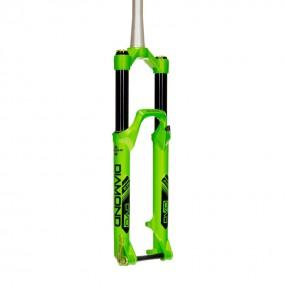 """DVO Diamond 27.5 Suspension Fork """""""