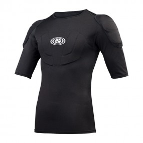 "IXS Hack Jersey Body Armour ""XL"""