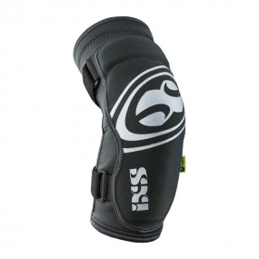 Elbow guard IXS CarveEVO grey